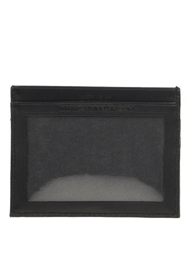 Calvin Klein Kartlık Siyah